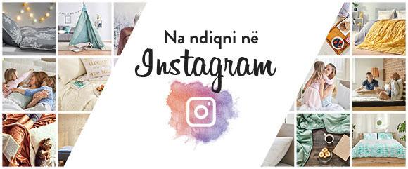 Na ndiqni ne instagram